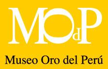 Museo Oro del Perú y Armas del Mundo